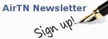 AirTN Newsletter